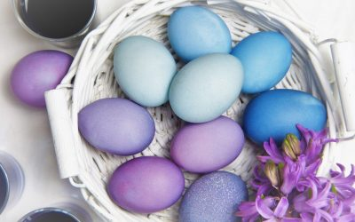 Happy Easter – Day 89 of 90