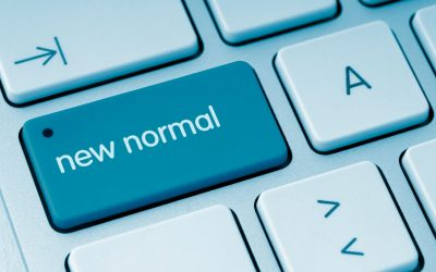 My New Normal – Day 77 of 90