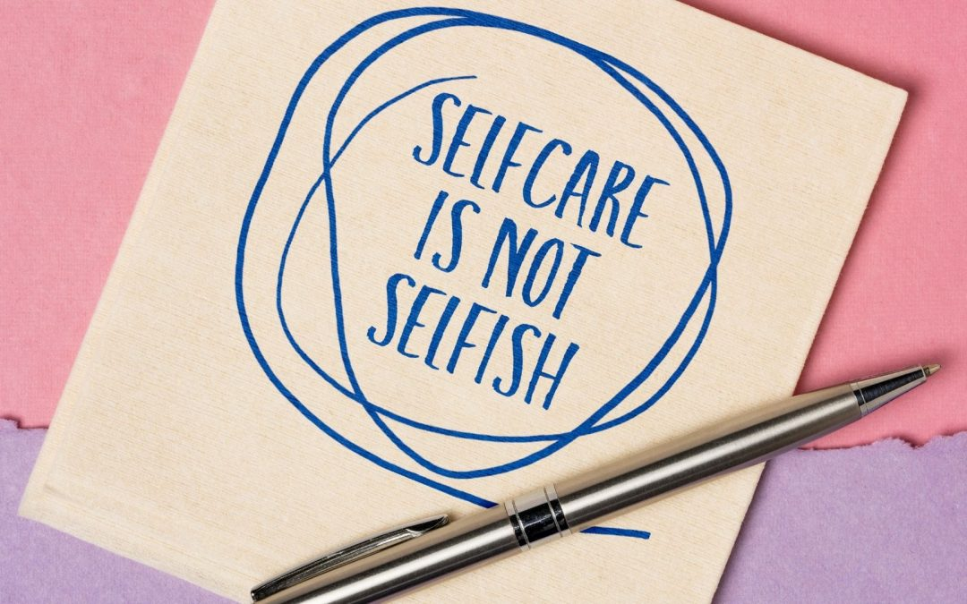 Selfcare Days – Day 80 and 81 of 90